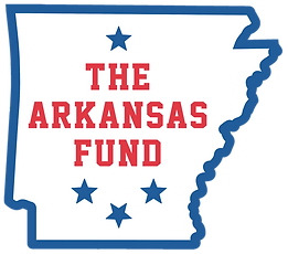 The Arkansas Fund logo