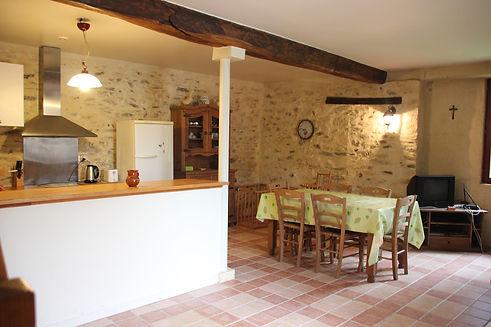 Cuisine:salle à manger Virelai.JPG
