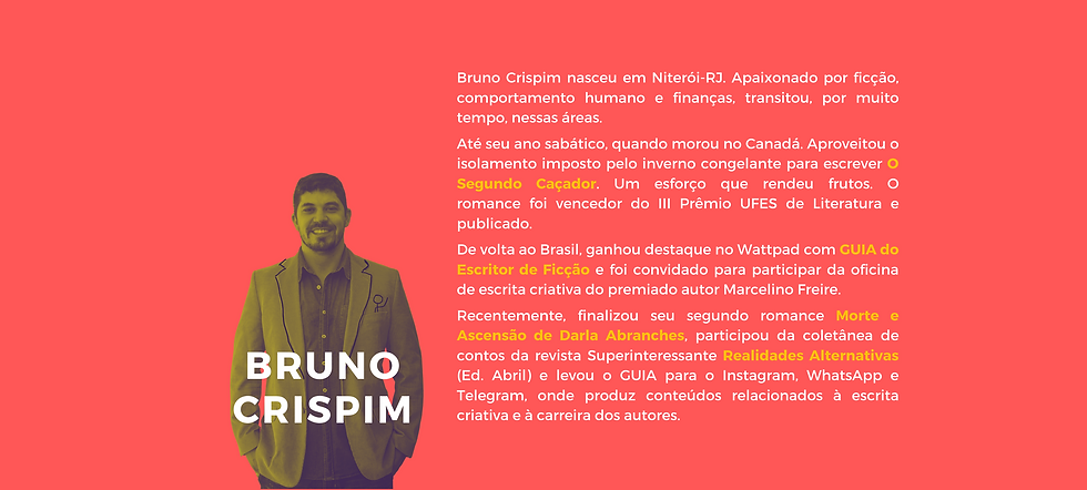 Copy_of_Copy_of_Copy_of_Bruno_Crispim_na