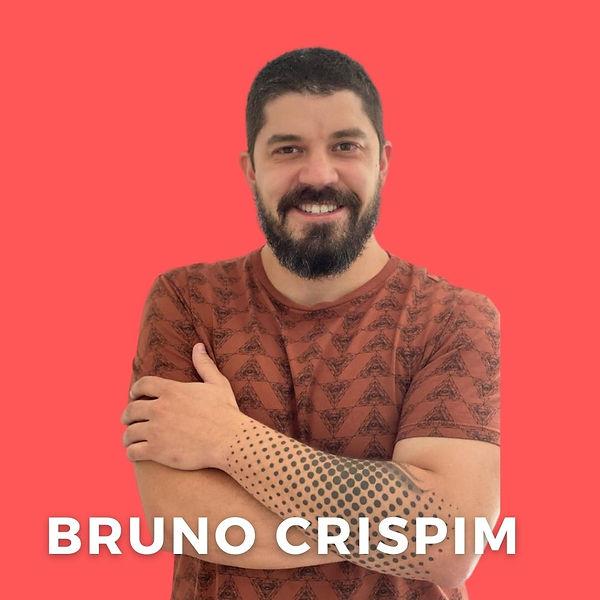 Bruno Crispim.jpg