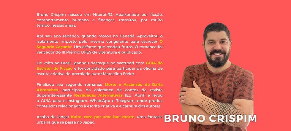 Copy of Copy of Copy of Bruno Crispim na