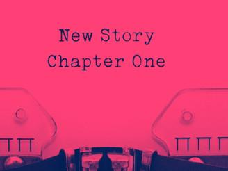 escolhendo a próxima história
