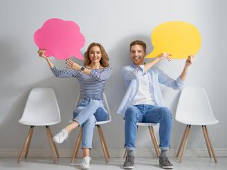 corrigindo os 10 erros dos diálogos
