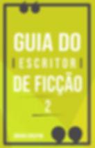 Guia_do_escritor_de_ficção_-_watt_2.jpg
