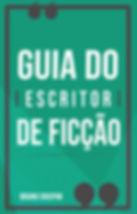 Guia_do_escritor_de_ficção_-_watt.jpg