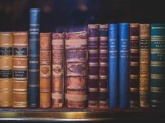 os custos do livro (e os 10% do escritor)