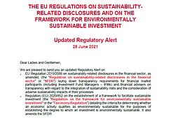 regulatory alert june 2021.PNG
