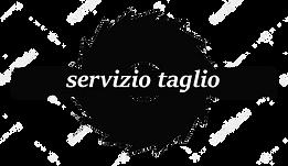 servizio taglio.png