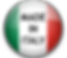 logo made-in-italy lucido.png