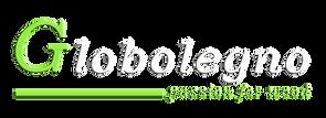logo nuovo globo 3.png