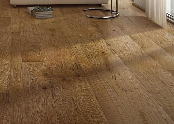 parquet-pavimento-legno-Idea-bagno-casa-
