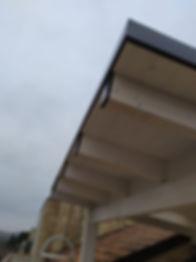 tetto esterno1.jpg