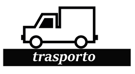 trasporto.png