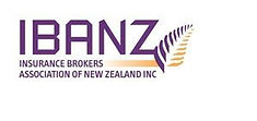 Insurance Broker Christchurch