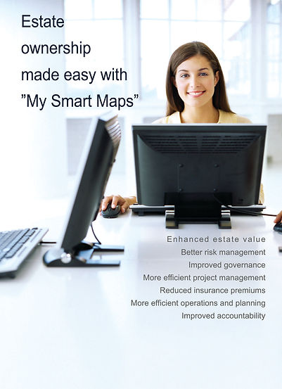My Smart Maps brochure header page.jpg