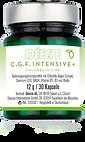CGF_intensive_plus_edited.png
