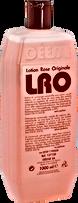 LRO.png