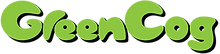 greencog_logo.png