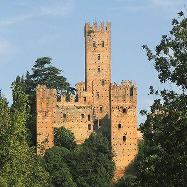 castarquato-castelli-ducato-600.jpg