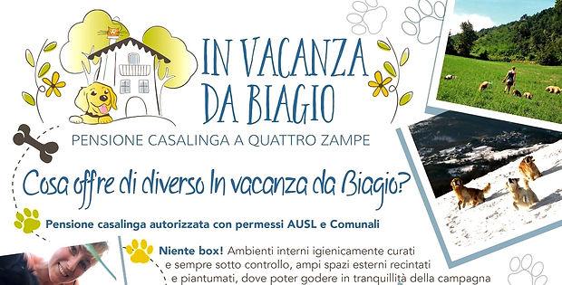 Pensione per Cani IN VACANZA DA BIAGIO.j