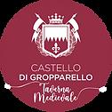 logo taverna medievale.png