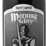 MORNING GLORY - AMERICAN PALE ALE 75 cl