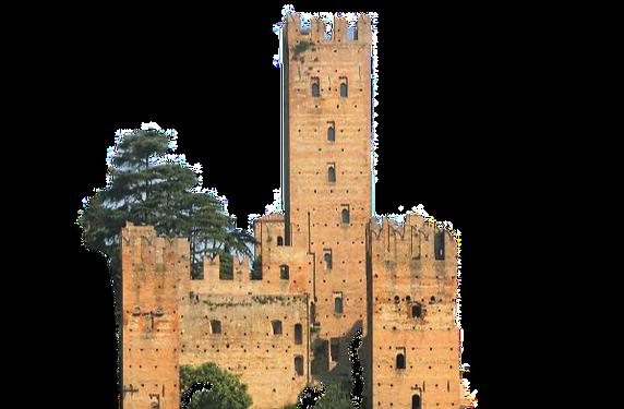 castarquato-castelli-ducato-600_edited.p