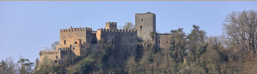 il Castello di gropparello.jpg