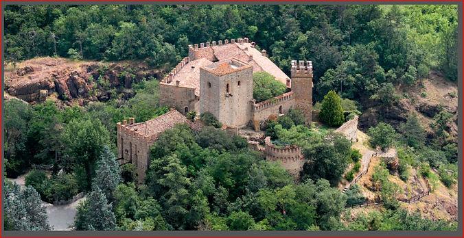 castello panoramica orizzontale.JPG