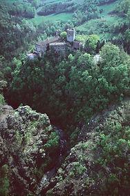 Castello dall'orrido 2.jpg