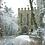 Thumbnail: Visita guidata al Castello Incantato con Pranzo alla Taverna (due portate)