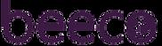 beeco-logo.png