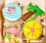 29 (Again)