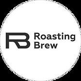 roasting-min.png