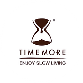 timemore.png