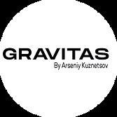 лого гравитас.png