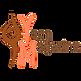 YogaMagazine-logo_edited.png