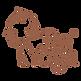 Logo_ReYoga_edited.png