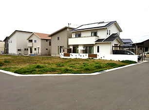 nishisanjou-sya6.jpg