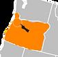 The best Oregon Health insurance statistics and health insurance plans on Portland Oregon.