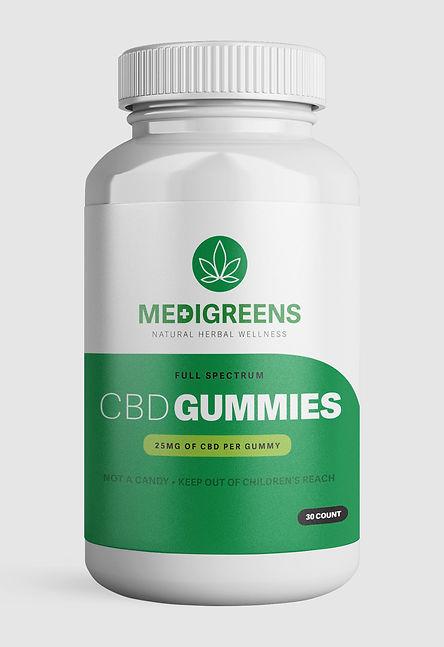 Medi Greens CBD Review.jpg