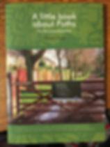 A little book about Paths.JPG
