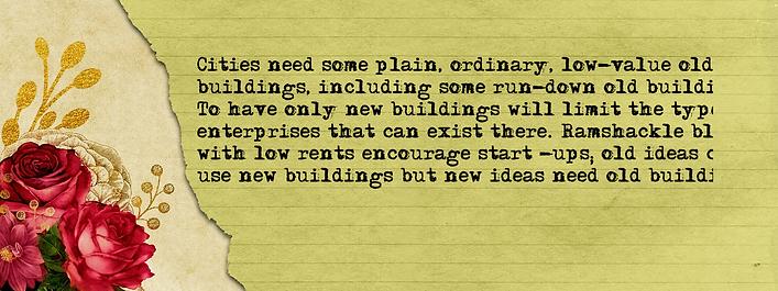 diversity of buildings.png