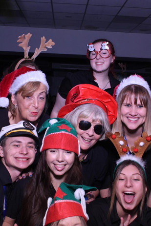 staff xmas party with a photobooth.jpg