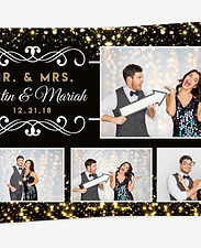 Photobooth Templates Artwork