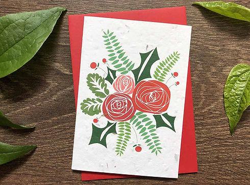 vegan-ecofriendly-plantable-christmas-card.jpg