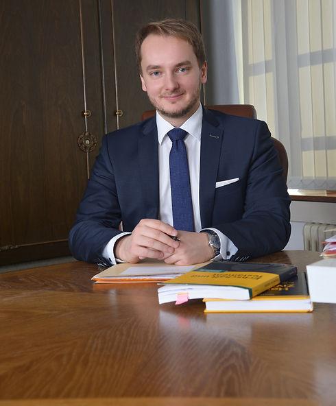 Jakob Secklehner