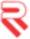 logo_rechtsanwaltskammer.png
