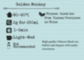 Tea note (2).png