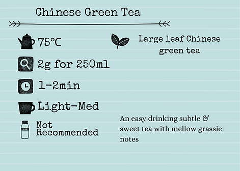 Tea note.png
